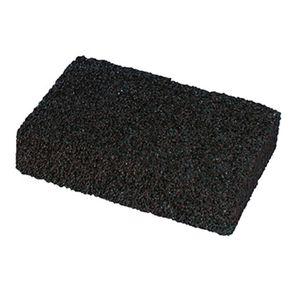 Pedra Vulcânica Pequena