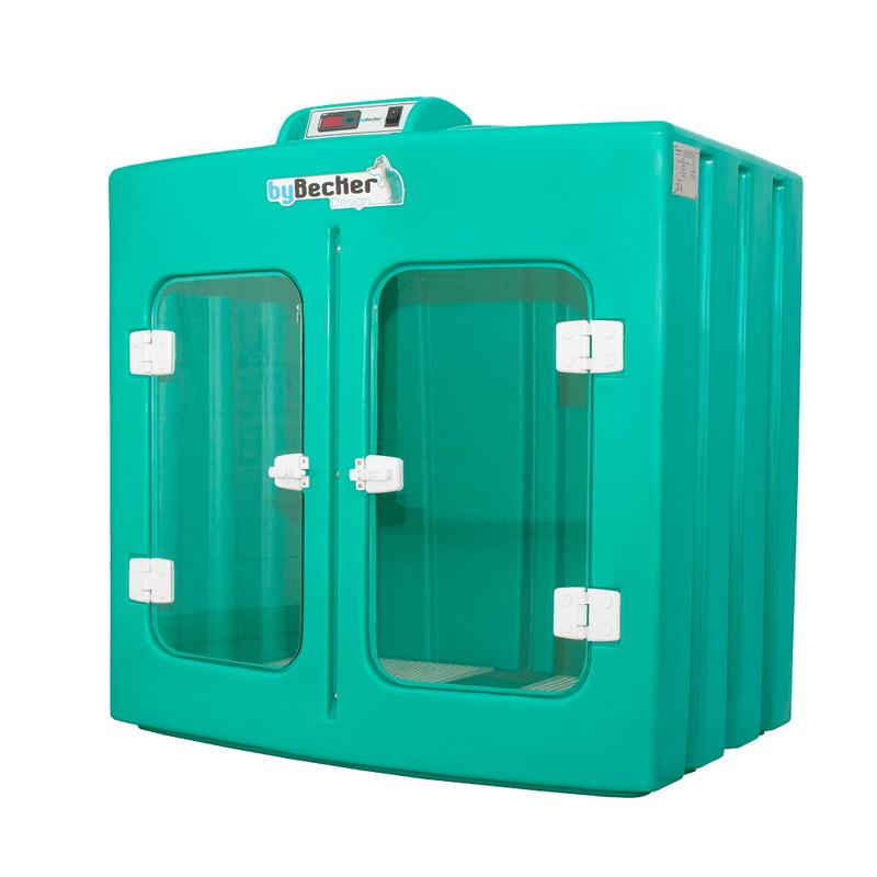 maquina-de-secar-verde