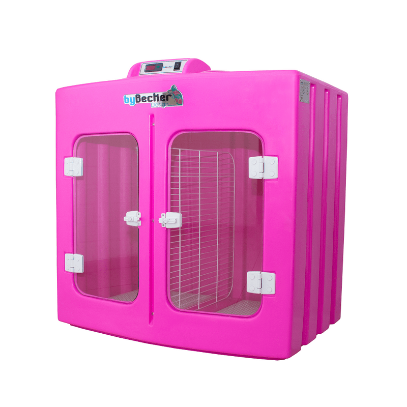 maquina-de-secar-rosa