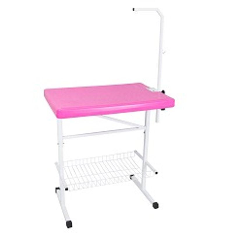 mesa-de-tosa-rotomoldada-rosa-1