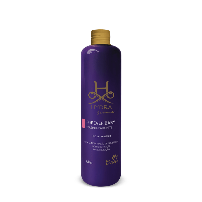 Hydra-Groomers_Forever_Baby-Refil
