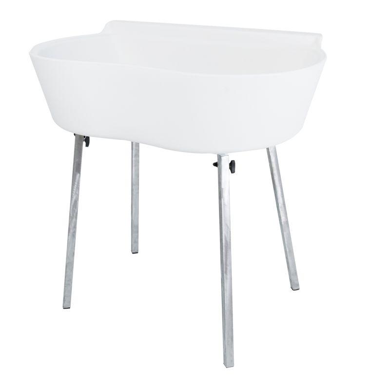 banheira-branca-1