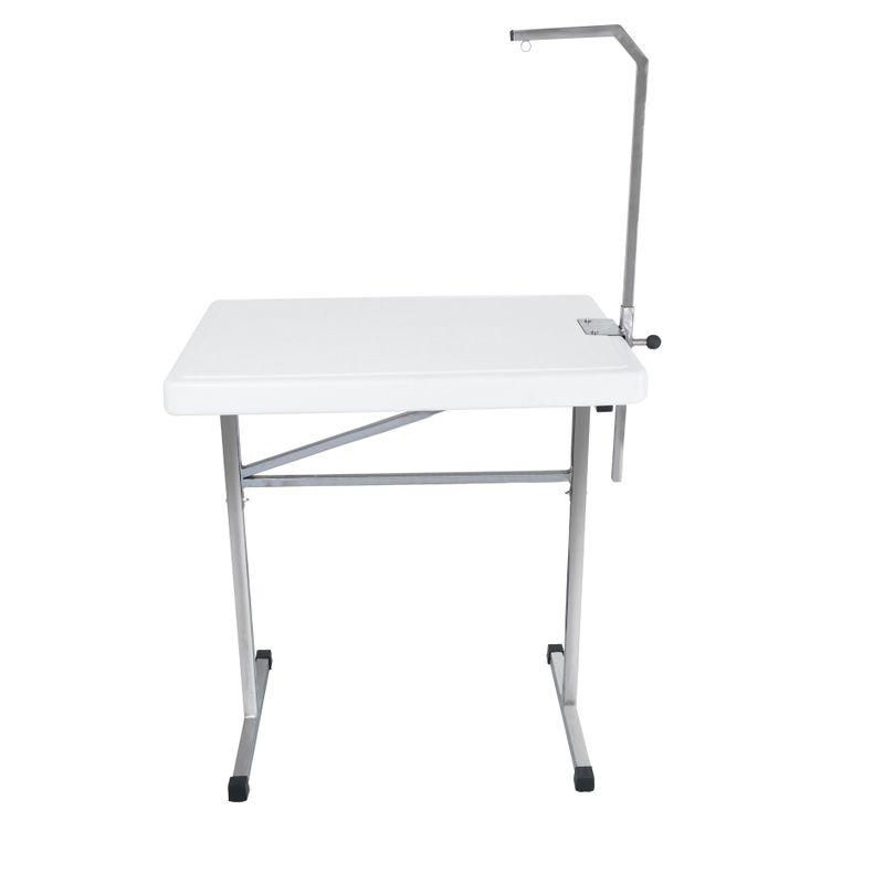 mesa-rotomoldada-branca-4