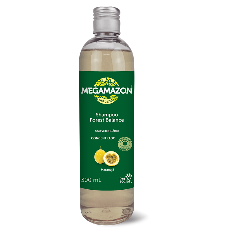 Megamazon_ShampooForestBalance_Maracuja