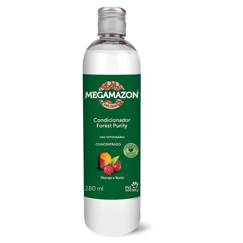 Megamazon_CondicionadorForestPurity_Pitangaeburiti
