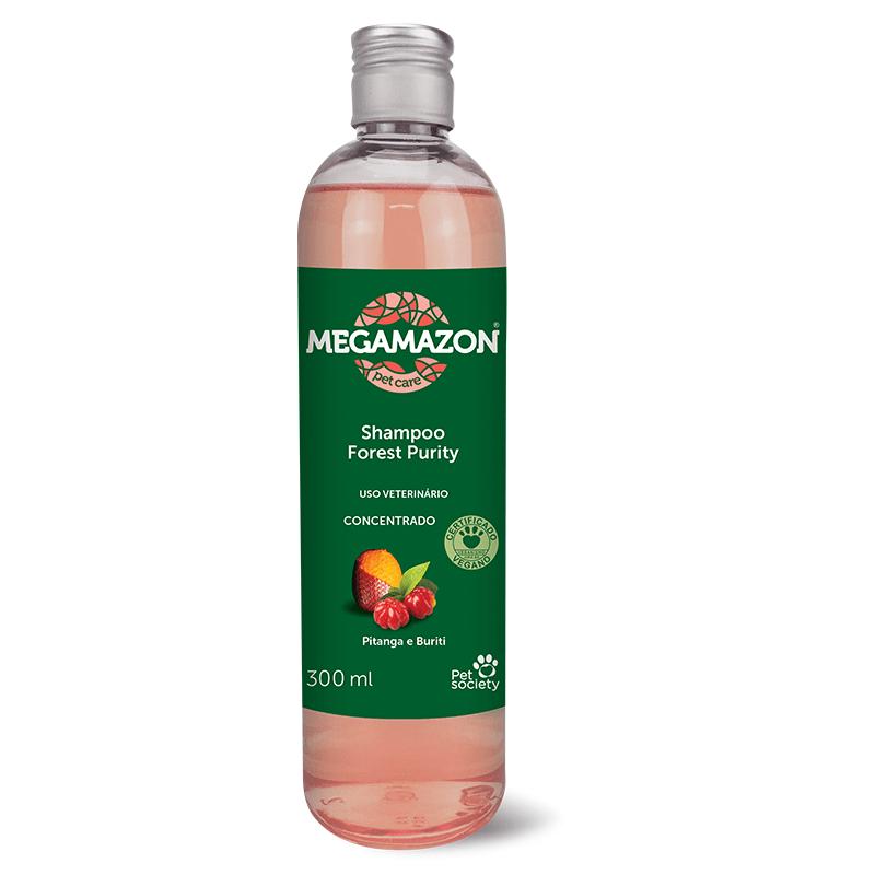Megamazon_ShampooForestPurity_Pitangaeburiti