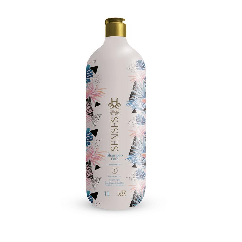 hydra-senses-care-shampoo
