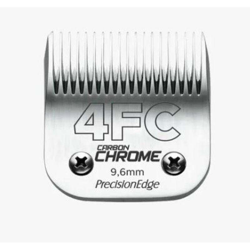 carbon-chrome-4f