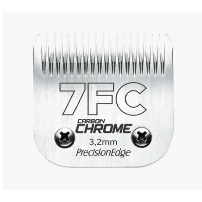 carbon-chrome-7F