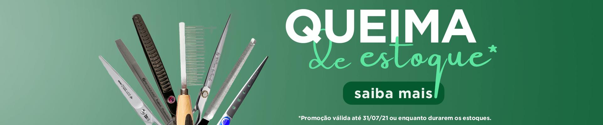 Banner - Campanha do mês  - Desk