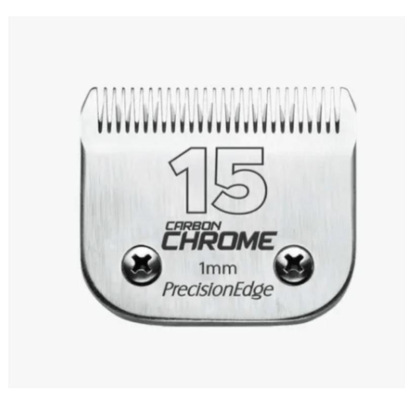 46559-lamina-15-carbon-chrome-precision-edge-1