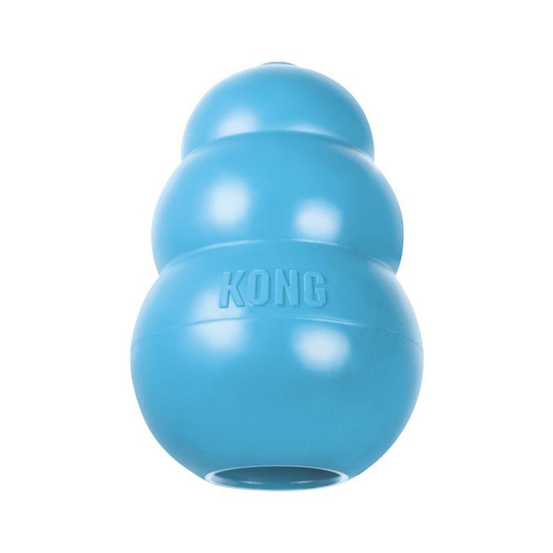 Kong-Puppy-Azul-1
