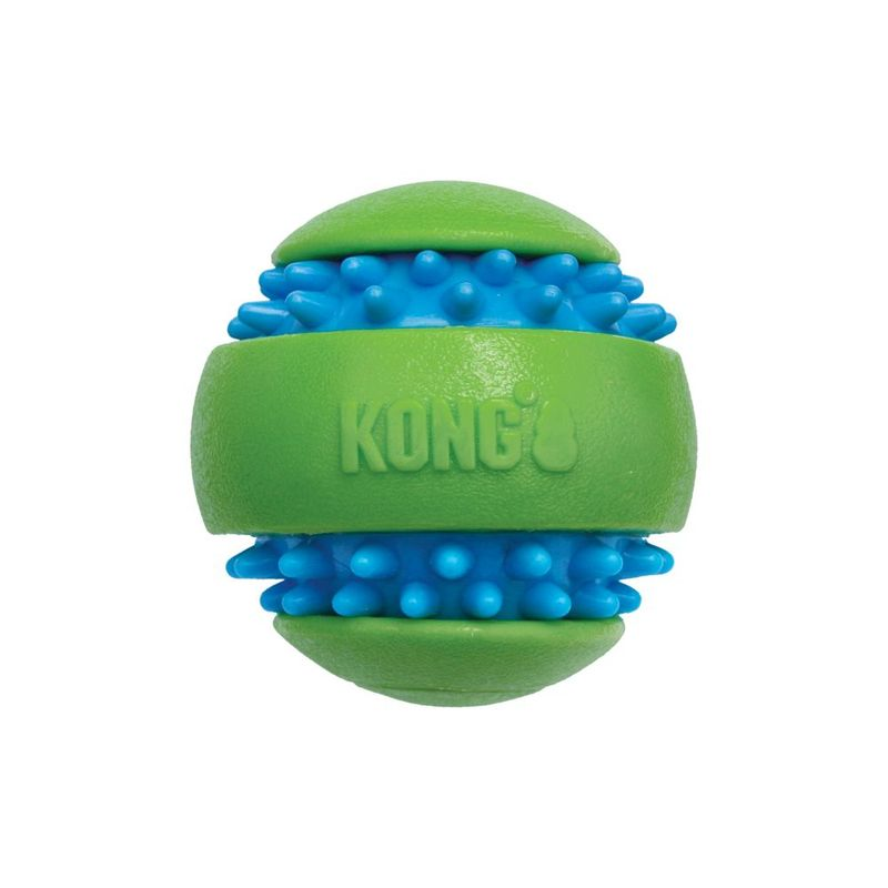 50029-Kong-Squezz-Goom-Ball-G-1