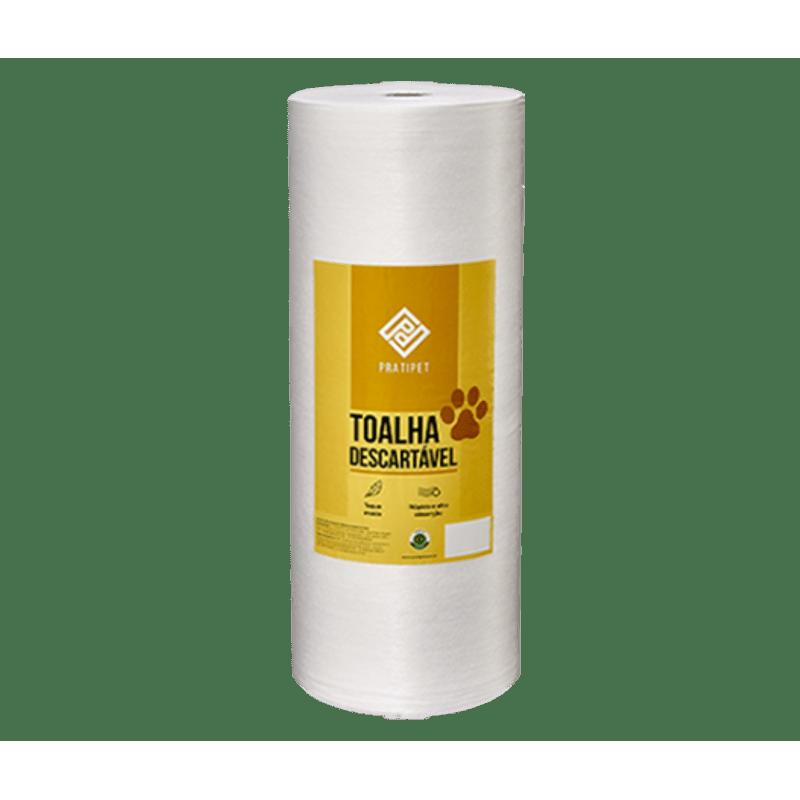 48095-Toalha-Descartavel-45x1m-Rolo-100-Toalhas-1