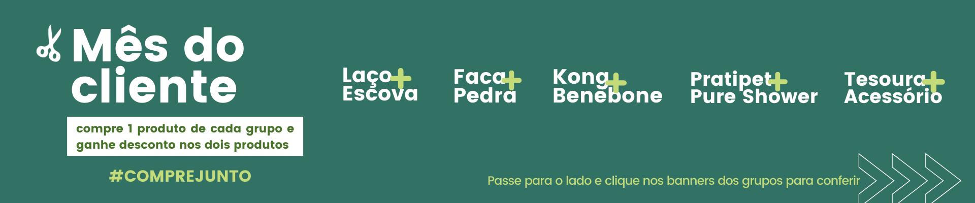 Banner - Campanha Compre Junto - Set21