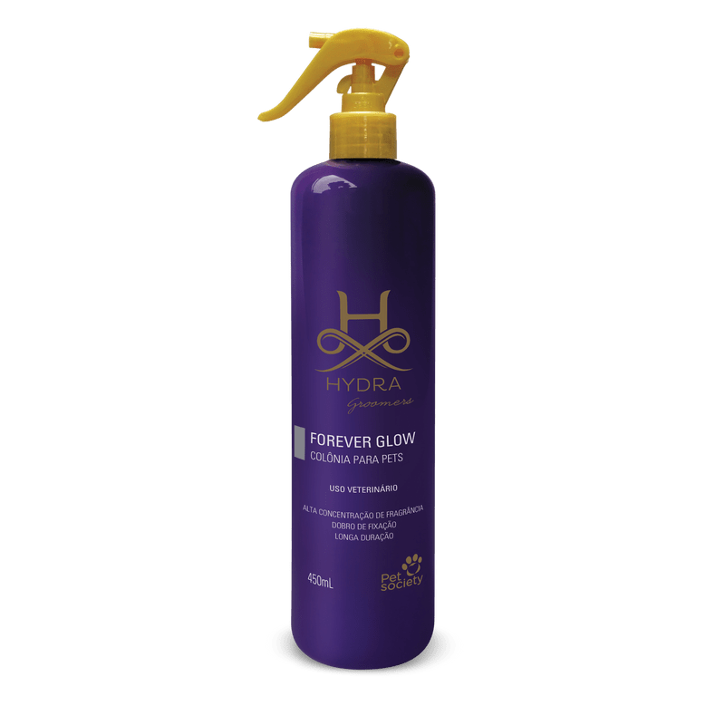 5313-Hydra-Groomers-Forever-Glow-450ml-1