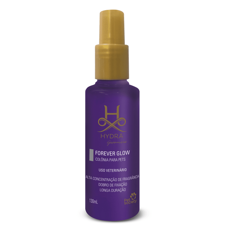 5315-Hydra-Groomers-Forever-Glow-130ml-1