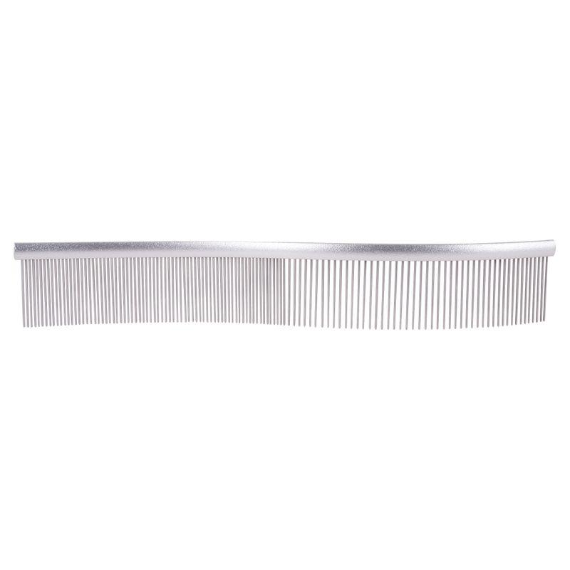 38050-Pente-Ultra-Aluminio-Curvo-Show-Tech-1