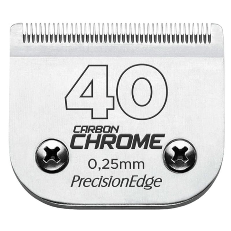 46560-Lamina-40-Carbon-Chrome-Precision-Edge-1