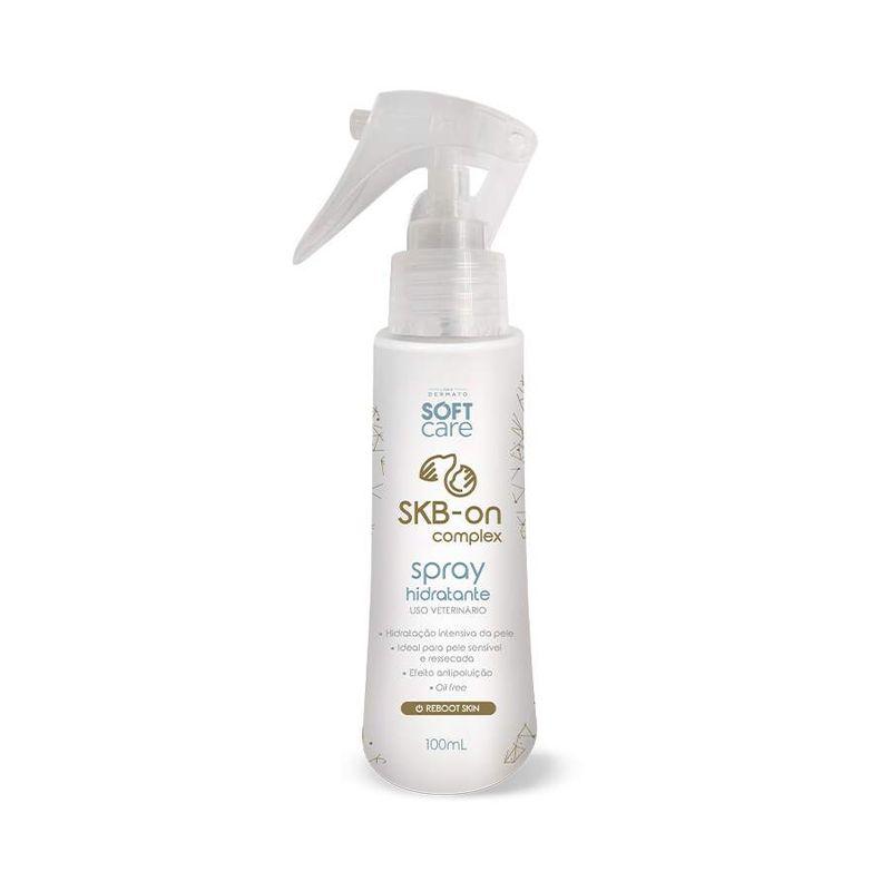 5302-Soft-Care-SKB-on-Complex-Spray-Hidratante-100mL-1